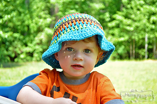 Toddler-crochet-sun-hat-2_small2