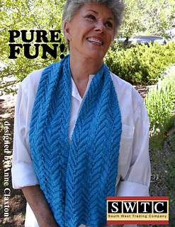 Pattern_pure_fun__85613