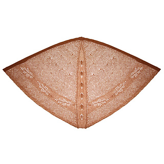 Oak_shawl_tranasparent_small2