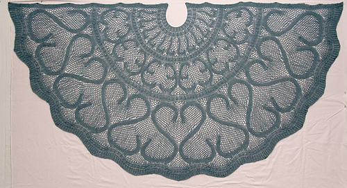 Filigree_cape_medium