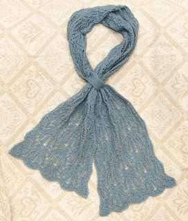 Frostfire_scarf_small2