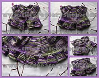 505_belle_pleated_ruffle_sweater_purple_createry_shop_small2