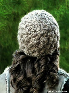 Basketweave_hat_in_taupe____4__wm_small2