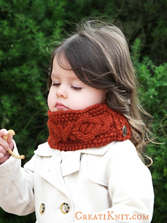 The_autumn_cowl____4__wm_small2