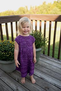 Lily_s_dress_web_small2