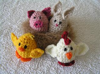 Cream_egg_creatures_small2