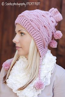 Crochetrend_15_small2