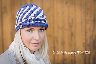 Crochetrend_etsy_31_small2