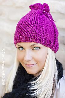 Crochetrend_etsy_40_small2