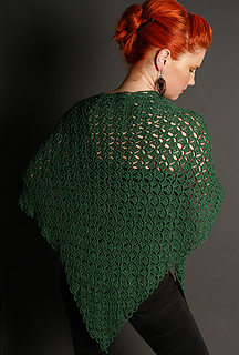Shawl_back_small2