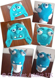 Big_blue_monster_001_small2