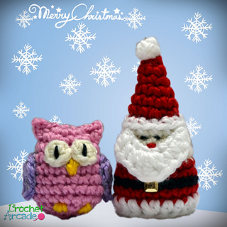 Santa_and_owl_picture_2_small2