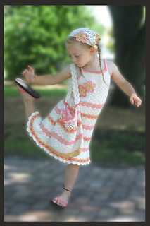 Farmerdress_002_small2