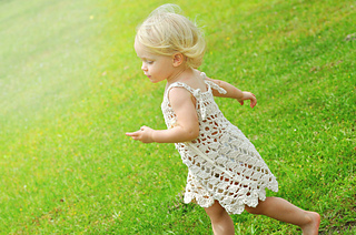 Winddancer_03_small2