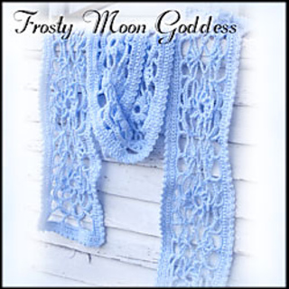 Winterfrostymoon_small2