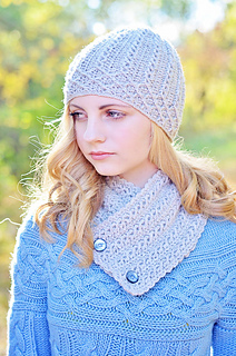 Dustycablehatandneckwarmer_02_small2