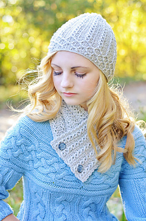 Dustycablehatandneckwarmer_small2