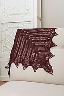 Dragonfly-shawl-3_small2
