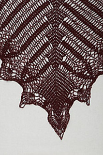 Dragonfly-shawl-4_small2