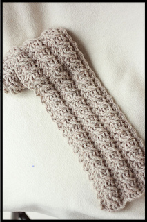 Canyonriverscarves_01_small2