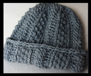 Canyonriverhats_03_small2
