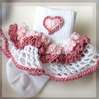 Sock_02_small2