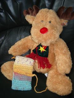 Tunisian_crochet_mobile_phone_bag_27062009_small2
