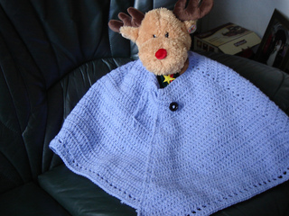 Margaret_s_wrap_jan20091_small2