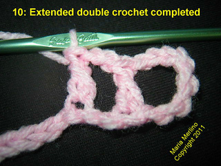 Extended_double_crochet_009_small2