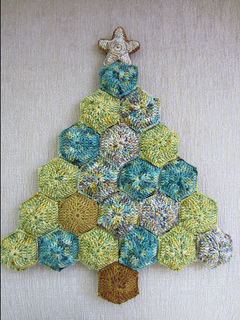 Christmastree10_small2