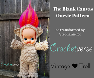 Blank_canvas_onsie_pattern_as__1__small2