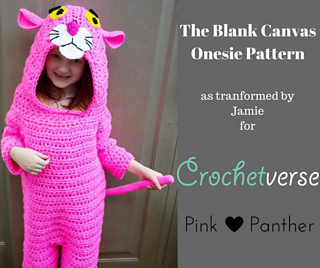Blank_canvas_onsie_pattern_as_small2