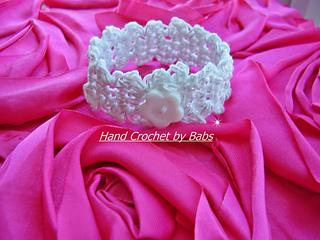 Summer_bracelets_004_small2