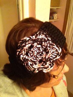 Black_headband_small2