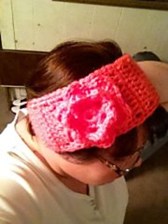 Coral_headband_small2