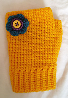 Finished_flower_small2