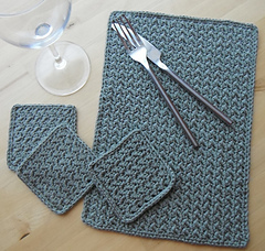 Crochet_placemat__5__small