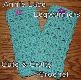 Annielacelegwarmers_small2