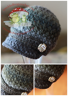 Moss_stitch_hat_collage_for_fb_small2