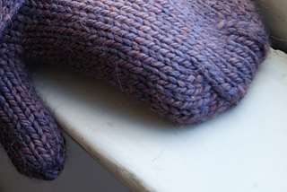 Munjoy_hill_mitts_3_small2
