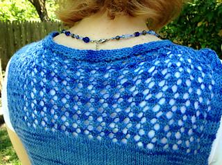 Blue_paprika_back_small2