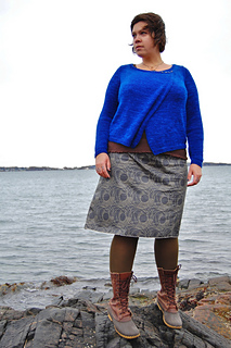 Wren_closed_full_front_small2