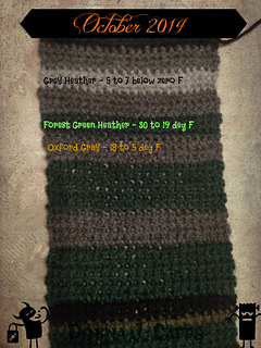 Oct2014tempscarf_small2