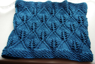Leaving_cowl_finished_dsc_0001_small2