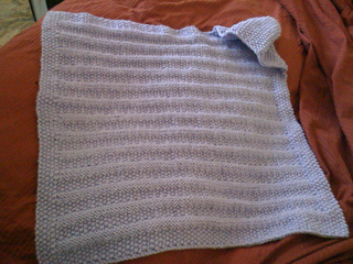 Hoodedbabyblanket-open_small2