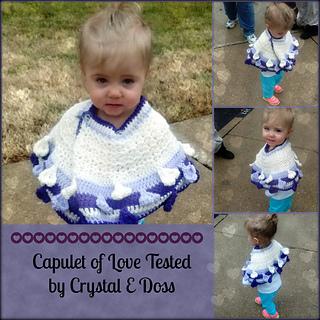 Crystalcapulet_small2