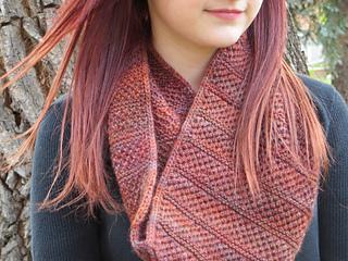 Knitting_3_002_small2
