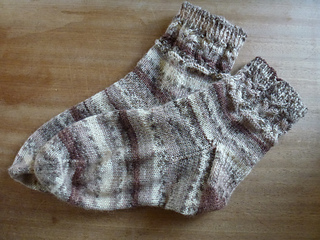 Owl_socks_small2
