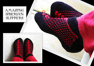 Amazing_siberian_slippers_small2