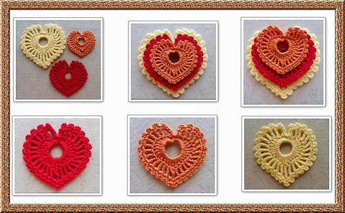 Lace_little_hearts_medium